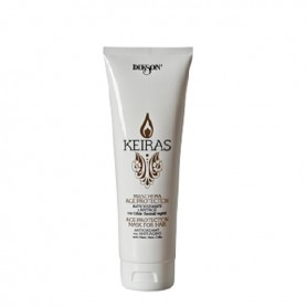 Dikson keiras age protection mascarilla antiedad 250 ml