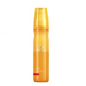 Wella care sun spray protector solar 150 ml