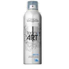 L'oreal tecni.art air fix spray 250 ml