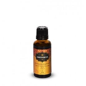 Kin kinessences aceite 30 ml