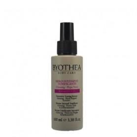 Byothea tonificante intensivo serum 100 ml