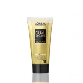 L´oreal tecni art bouncy tender crema rizos 150 ml