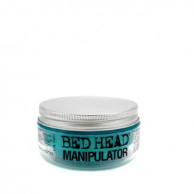 Tigi bed head manipulator cream 57 ml
