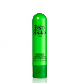 Tigi bed head elasticate acondicionador