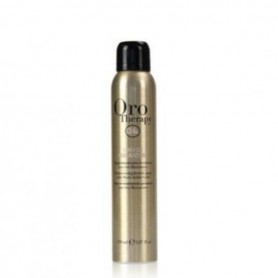 Fanola oro therapy spray reestructurante 150 ml