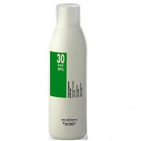 Fanola crema oxidación varios volúmenes 1000 ml