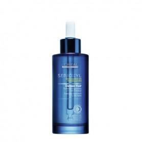 Serioxyl denser hair redensifica el cabello 90 ml