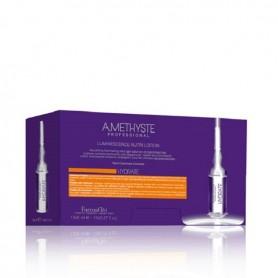 Farmavita amethyste loción luminiscencia ampollas 12 und x 8 ml