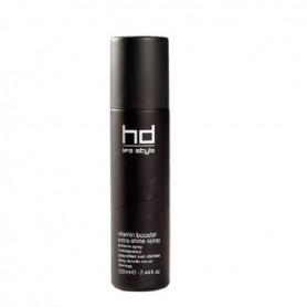 Farmavita HD life style spray brillo 220 ml