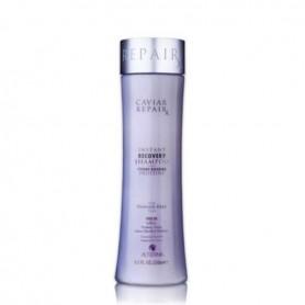 Alterna repairx caviar instant recovery champú 250 ml