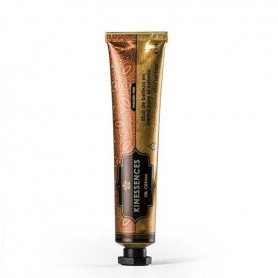 Kinessences Oil cream crema aceite 50 ml