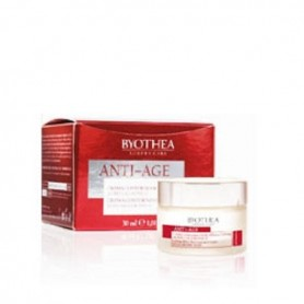 Byothea anti-age intensiva lifting contorno de ojos 30 ml