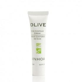 Ainhoa olive contorno de ojos 15 ml