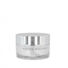 Ainhoa whitess caviar renewal crema