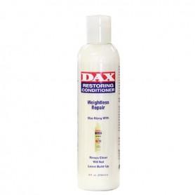 Dax acondicionador restauración 236 ml