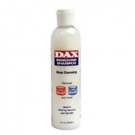 Dax champú limpieza profunda 236 ml