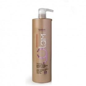 Dikson glam 11 champú color defense 1000 ml
