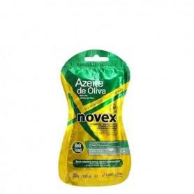 Embelleze novex sachet aceite de oliva 30 ml