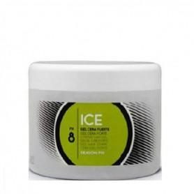 Light irridiance ice gel cera fuerte 500 ml