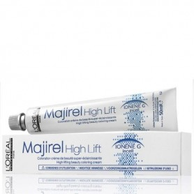 Majirel high lift tinte 50 ml