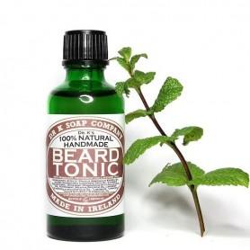 Dr K Soap Company beard tonic aceite barba 50 ml