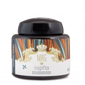 Mag magnífica home mascarilla hydra 240 ml