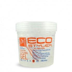 Eco styler gel moldeador krystal 473 ml