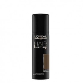 L´Oreal Hair touch up spray cubre canas 75 ml