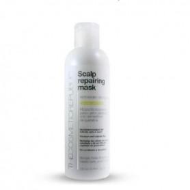 The cosmetic republic mascarilla scalp repairing 200 ml