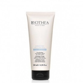 Byothea mascarilla tonificante anti-age 200 ml