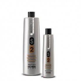 Echosline S2 champú hidratante