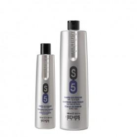 Echosline S5 champú uso frecuente