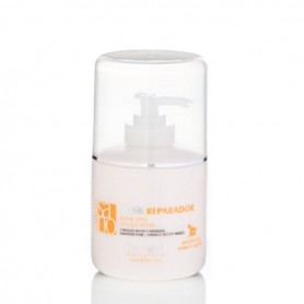 Nirvel care mascarilla reparadora 250 ml