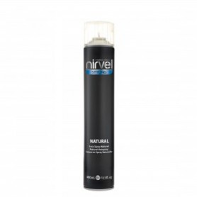 Nirvel styling lacas spray 400 ml