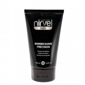 Nirvel barber shave precision 150 ml
