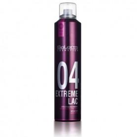 Salerm Pro-line 04 extreme lac 300 ml