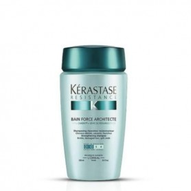 Kerastase bain force architecte 250 ml