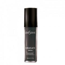 Levissime delicate serum piel sensible 50 ml