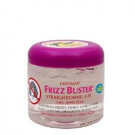 IC Fantasia Frizz Buster gel 16 oz