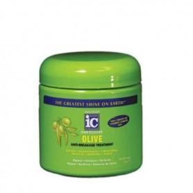 IC Fantasia oil olive tratamiento anti rotura 16 oz