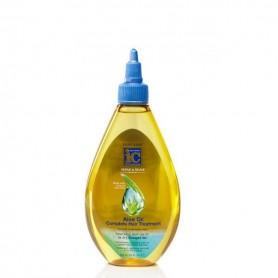 Fantasia IC aceite natural aloe vera 5 oz