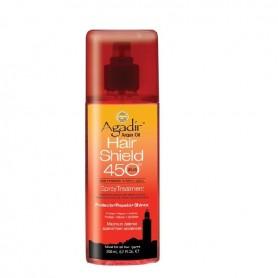 Agadír shield 450 plus spray treatment 200 ml