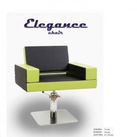 Fersan silla de peluquería elegance