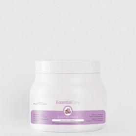 Light irridiance mascarilla essential care control frizz 500ml