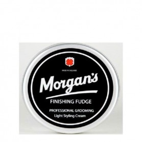 Morgan´s styling finishing fudge 100ml