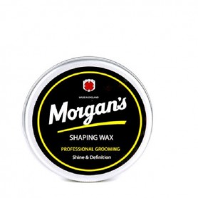 Morgan´s styling shaping wax 100ml