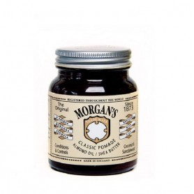 Morgan´s styling classic pomade 100 gr