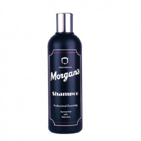 Morgan´s men champú profesional 250ml
