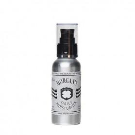 Morgan´s daily moisturise crema hidratante 100ml