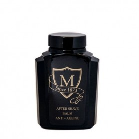 Morgan´s after shave blam 125ml